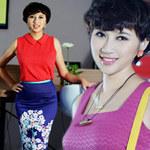 """Ngôi sao điện ảnh - Khánh Linh """"hồi sinh"""" nhờ tình yêu"""