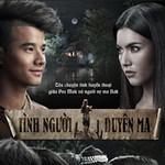 Phim - Phim ma ăn khách nhất Thái Lan đến VN