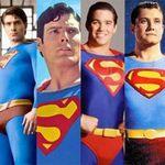 Phim - Superman bất tử qua các thời kỳ