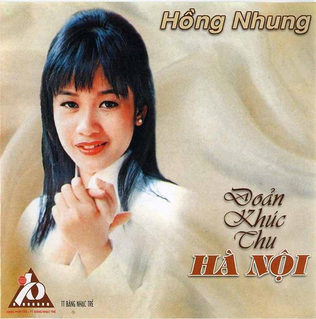 Bilderaufh Ngung 画像 hồng nhung ベトナム美人歌手 naver まとめ