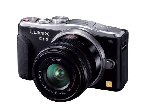 Panasonic ra mắt cửa hàng máy ảnh Lumix G Lounge - 4