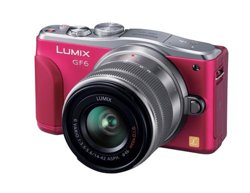 Panasonic ra mắt cửa hàng máy ảnh Lumix G Lounge - 5