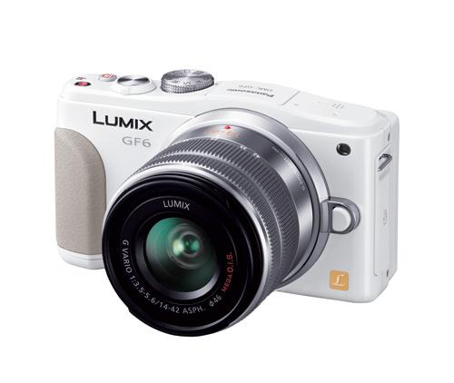 Panasonic ra mắt cửa hàng máy ảnh Lumix G Lounge - 6