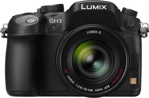 Panasonic ra mắt cửa hàng máy ảnh Lumix G Lounge - 11