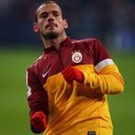 Bóng đá - Sneijder từ chối gia nhập Chelsea