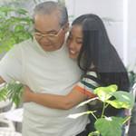 Ca nhạc - MTV - Đoan Trang mong cha luôn tự hào