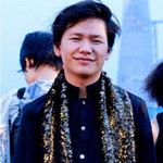 Thời trang - Minh Hà là quán quân Project Runway 2013
