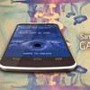 Samsung Galaxy S5 bản concept đẹp lung linh