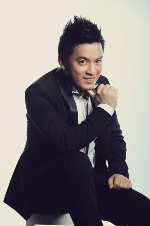 """Mr. Đàm """"đối đầu"""" Dương Triệu Vũ, Ca nhạc - MTV, Dam Vinh Hung, Mr Dam, Duong TRieu Vu, hoc tro, dem nhac, Vu khuc Hung, doi dau, Le Quyen, Hong Ngoc, Lam Truong, ngoi sao, tin tuc"""