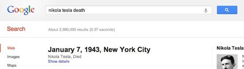 Những mẹo tìm kiếm hay với Google - 3