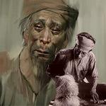 Phim - Video: Ám ảnh cái chết của Lão Hạc