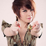 Saka Trương Tuyền trở lại với dance