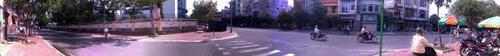 SKY Vivo HD – Đỉnh cao công nghệ xuất Full HD lên Tivi - 6