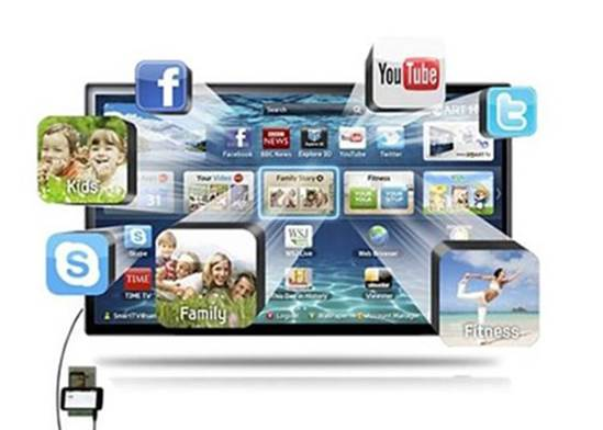 SKY Vivo HD – Đỉnh cao công nghệ xuất Full HD lên Tivi - 7