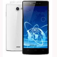 Aveo X7 – Smartphone FULL HD giá siêu rẻ tại VN