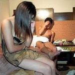 Cười 24H - Phiếm đàm: Mại dâm Quất Lâm, Đồ Sơn