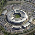 Tin tức trong ngày - Tình báo Anh bị tố tấn công giới ngoại giao