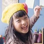 Ca nhạc - MTV - Con gái Chiều Xuân: Giọng ca nhí tiềm năng