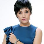 Ca nhạc - MTV - Trần Ly Ly tiếp tục làm giám khảo