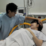 Ca nhạc - MTV - Vợ Lý Hải đã sinh con gái