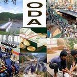 Tài chính - Bất động sản - EU tiếp tục hỗ trợ ODA lớn nhất cho VN