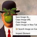 Công nghệ thông tin - Mẹo tìm nguồn gốc ảnh được chia sẻ trên Facebook