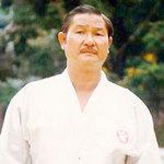 Thể thao - Judo Việt Nam vĩnh biệt võ sư Nguyễn Hữu Huy