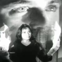 """Video: Ám ảnh """"ngọn lửa sống"""" trong Nổi gió"""