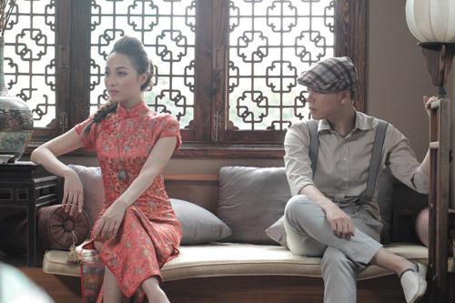 Trịnh Thăng Bình thất tình cả hai kiếp, Ca nhạc - MTV, Trinh Thang Binh, ca sy, mon dang ho doi, mv ca khuc moi, ngoi sao, tin tuc
