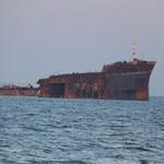 Tin tức trong ngày - Trục vớt tàu, 4 thợ lặn chết ngạt