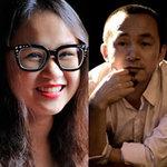 Ngôi sao điện ảnh - NS Quốc Trung nói về sự cố ảnh con gái