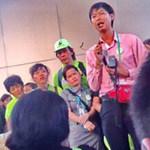 Tin tức trong ngày - 7 ngày du lịch bị bỏ rơi ở Thái Lan