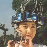 Công nghệ thông tin - 5 sản phẩm công nghệ kì quặc từ Nhật Bản