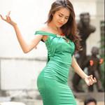 """Phim - Ngắm """"cái đẹp"""" hoàn hảo của mỹ nhân Việt"""