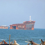 Tin tức trong ngày - Xác định chất độc khiến 4 thợ lặn chết thảm