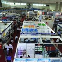 Vietnam AutoExpo 'hóa' Triển lãm phụ tùng Trung Quốc?