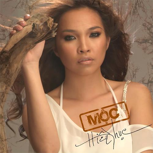 Ca sỹ Việt và kỷ lục ra album - 2