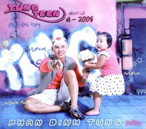Ca sỹ Việt và kỷ lục ra album - 1