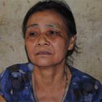 An ninh Xã hội - Con dâu bị người tình giết: Nước mắt mẹ chồng