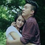 Ca nhạc - MTV - Lam Trường ôm người đẹp trong MV mới