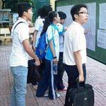 Giáo dục - du học - TP.HCM: Hơn 40.000 thí sinh thi vào lớp 10