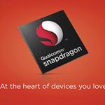 Tin tức công nghệ - Qualcomm giới thiệu 6 con chip Snapdragon 200 mới