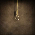 Người phụ nữ bị xử tử khi mang thai (Kỳ 2)