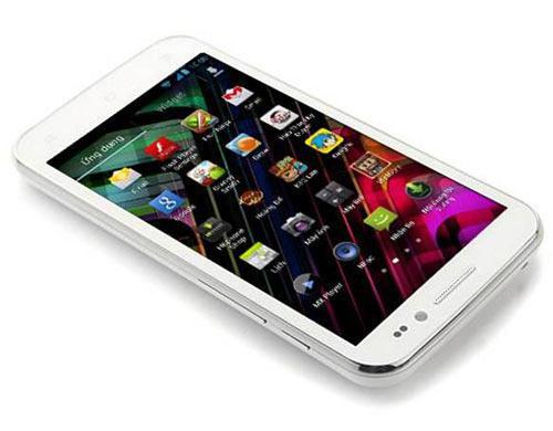HKPhone – Sản phẩm chính hãng giá siêu rẻ - 4
