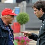 Thể thao - F1: Lauda, Wolff vắng mặt và Brawn một mình điều trần tại tòa án ở Paris