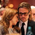 Phim - Xúc động đọc tâm thư Brad Pitt gửi vợ