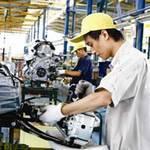 Tài chính - Bất động sản - Khởi động tái cơ cấu kinh tế