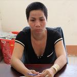 An ninh Xã hội - Nghi án băng nhóm bắt cóc gái mại dâm, đòi nợ