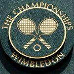 Tennis - Kết quả Wimbledon 2015 - Đơn nữ