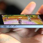 Thời trang Hi-tech - Những ứng dụng không nên bỏ lỡ trên iPhone 5